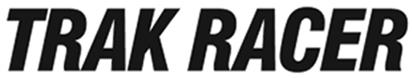 trak_racer