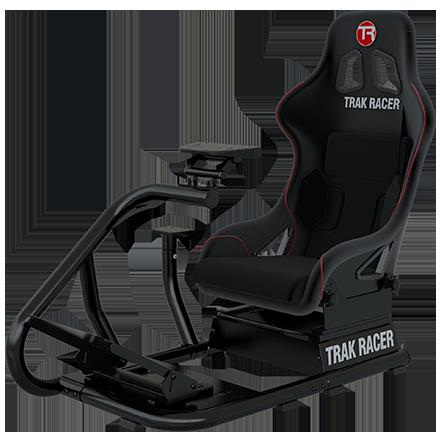 trackracer