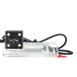 Reversing Rear View CCD Camera Cam for Nissan Xtrail X-trail Pathfinder with Night Vision