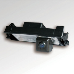 Reversing Rear View CCD Camera Cam for Toyota Rav 4 Cherry 09 Tiggo NCV, Rely, A3 Hatchback