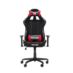 Trak Racer LS4 Race Style Fabric Office Chair