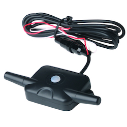Masten TPMS Smart Signal Repeater (trailer transceiver) for TP-09 and TP-10
