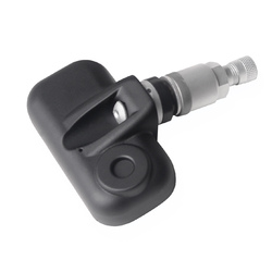 Spare Part - TPMS Sensor for TP-09 Internal Tyre Pressure Monitoring System for Trucks Caravans