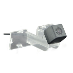 Reversing Rear View CCD Camera for Suzuki Swift 2012 onwards Reversing Park