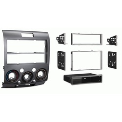 Stereo Fitting Kits